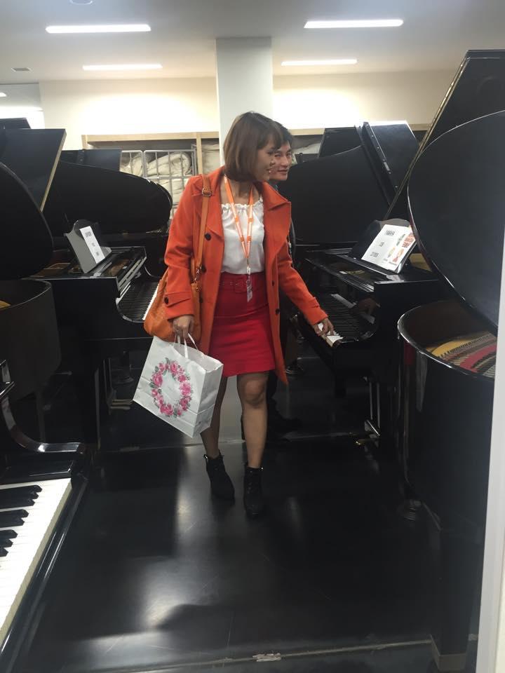 mua piano