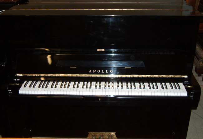 APOLLO AE328