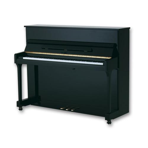 piano kawai bl12