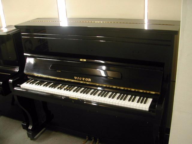 Piano Victor V52A