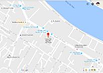Bản đồ Showroom piano: Quận 4