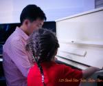 HỌC PIANO CÓ LỢI ÍCH GÌ?
