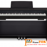 Piano điện Casio PX-860