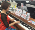 MUA PIANO Ở ĐÂU? PIANOTOKYO BÍCH DIỆP - ĐỊA CHỈ BÁN ĐÀN UY TÍN