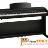 Piano điện Roland RP401