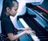 Cách chọn đàn piano?