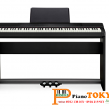 Piano điện Casio PX-150BK