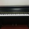 Piano điện Kawai HE10