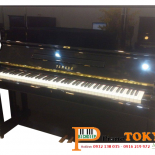 Yamaha U30AS
