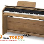 Piano điện Casio PX-A800BN