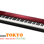 Piano điện Casio PX-A100