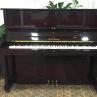 PIANO ROSENSTEIN