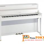 Piano Roland LX-15-PW