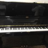 PIANO ROLEX