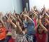 Yếu Tố giúp trẻ học piano hiệu quả