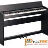 Piano điện Roland F120