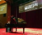 TRƯỜNG ÂM NHẠC NGUYỄN HẠ ĐỒNG HÀNH CÙNG CHỨNG CHỈ PIARA - CHỨNG CHỈ PIANO QUỐC TẾ