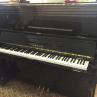 PIANO KRAUS U130