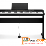 Piano điện Casio CDP-230R
