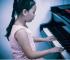 Học Piano chất lượng