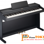 Piano điện Roland RP301