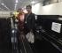 Piano nhập khẩu từ Nhật Bản - Tham dự triễn lãm tháng 04/2016