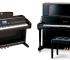 Đàn Piano điện và Piano cơ nên chọn loại nào?