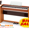 Piano điện Casio PX720