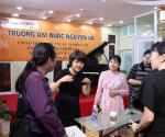 THÔNG BÁO KỲ THI PIARA – CHỨNG CHỈ PIANO QUỐC TẾ  THÁNG 6/2019