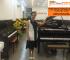 Bán đàn Piano