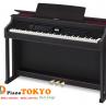 Piano điện Casio AP650BK