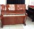 Chính sách bảo hành 05 năm piano cơ và 01 năm đối với piano điện.