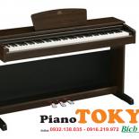 Piano điện Yamaha YDP140