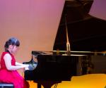 HỌC ĐÀN PIANO ĐỐI VỚI TRẺ TỰ KỶ CÓ LỢI ÍCH GÌ?