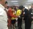 Vinh dự nhận bằng khen và tham dự triển lãm tại Nhật Bản ngày 21/04/2016