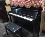 Đàn Piano cơ mới về