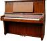 Khi mua piano cần lưu ý những gì?