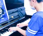 PHƯƠNG CÁCH ĐỂ HỌC TỐT PIANO