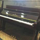PIANO TCHMEJZERSTEIN