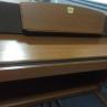 Piano điện Yamaha CLP 970