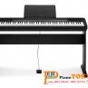 Piano điện Casio CDP120