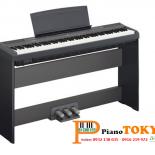 Piano điện Yamaha P115